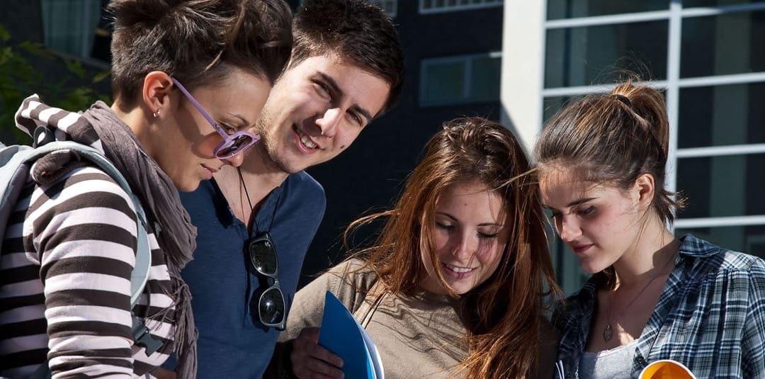米蘭理工大學Politecnico di Milano 2016年秋季碩士班申請