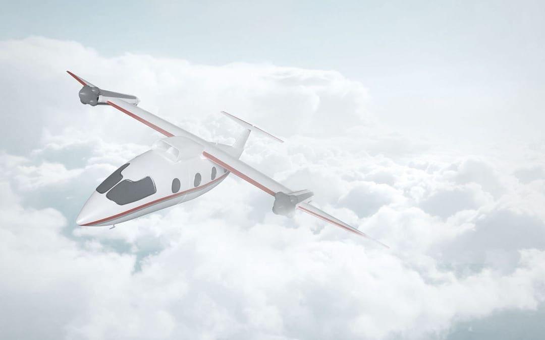 米蘭理工大學學生贏得美國直升機學會國際學生設計競賽2014銀牌