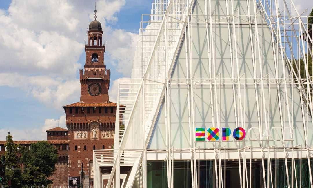 義大利米蘭藝術大學2015暑期課程早鳥優惠!