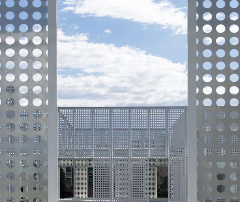 Polimoda時尚學院全新設計LAB正式啟用