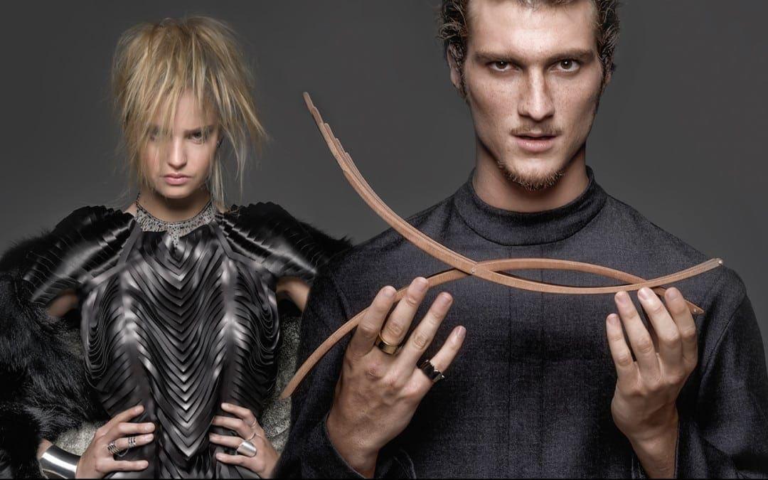 Istituto Marangoni歐洲時尚時尚設計學院創校80週年推出80個獎學金機會