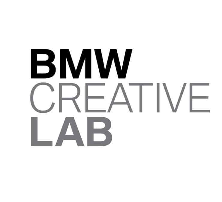 Domus Academy三名傑出學生入選BMW Creative Lab 2015