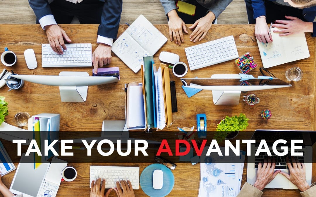 NABA米蘭藝術大學2016年10月開課創意廣告碩士獎學金競賽TAKE YOUR ADVANTAGE