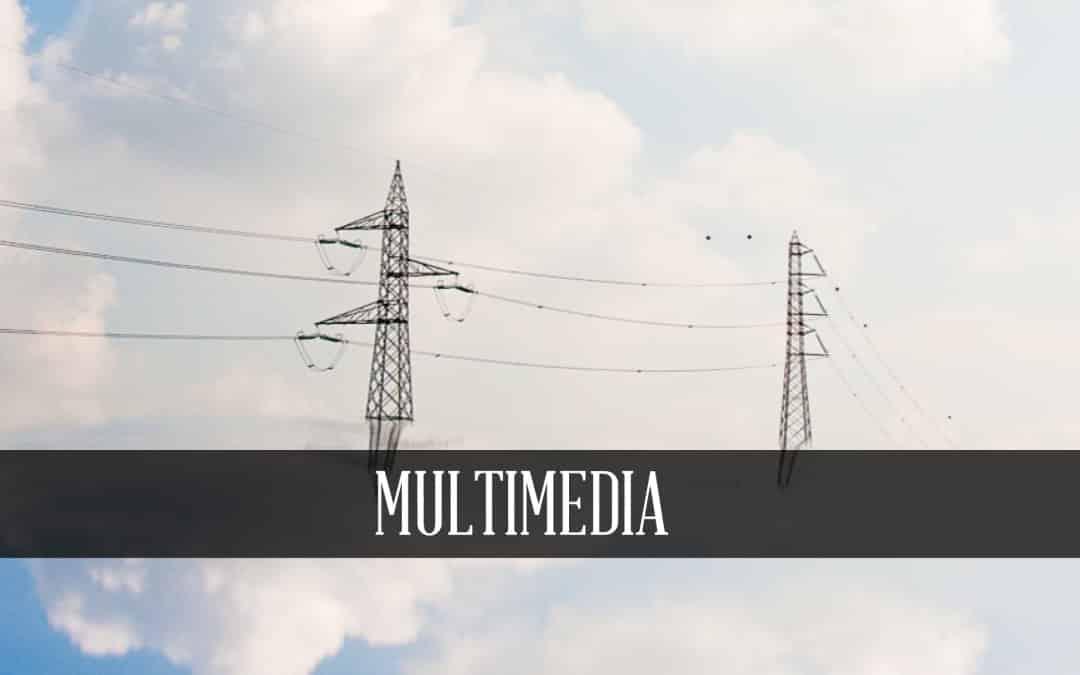 NABA米蘭藝術大學2016年10月開課攝影與視覺設計碩士獎學金競賽Multimedia