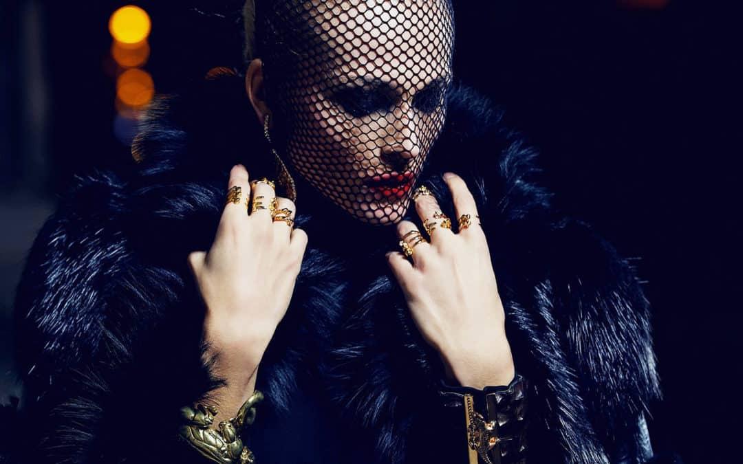 Fashionista公佈2016年最新全球時尚學院排名,Istituto Marangoni躋身全球第四