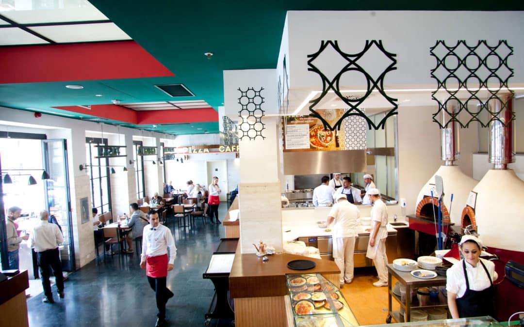 IED歐洲設計學院佛羅倫斯/巴塞隆納雙城碩士:品牌設計與管理-食品、葡萄酒與觀光業