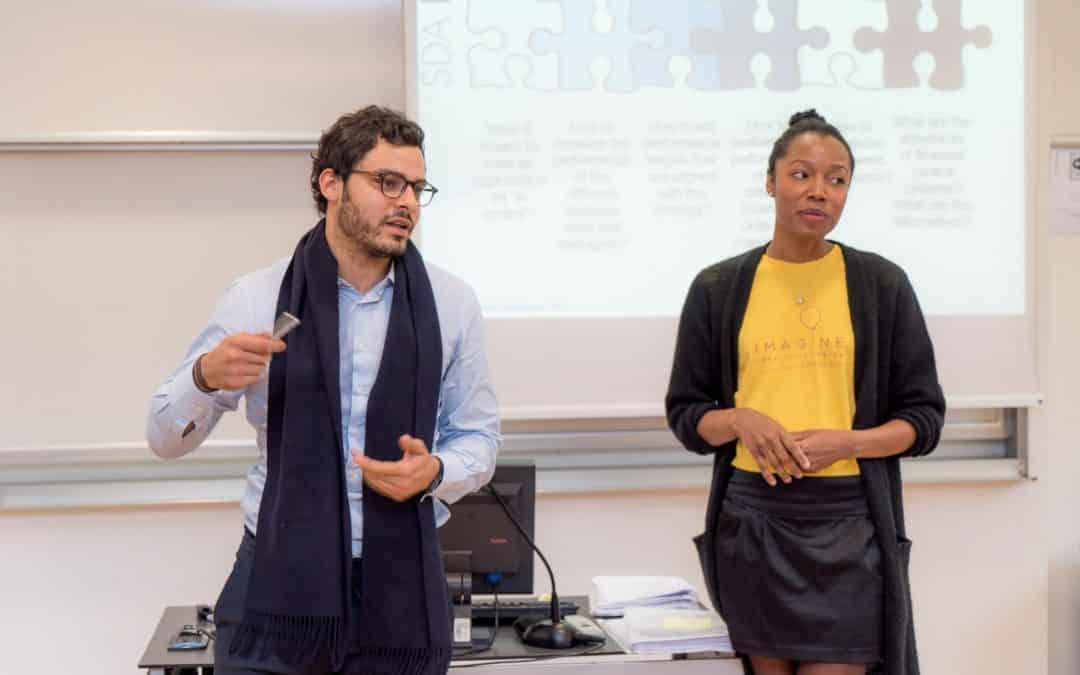 年年上升!SDA Bocconi與Bocconi最新《金融時報》商學院排名全歐第六