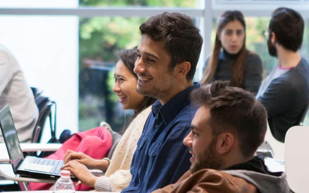 Domus Academy 2018年1月碩士 義大利時尚、設計留學獎學金