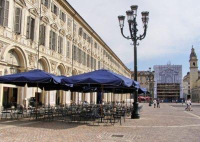 Ciao Italy 義大利杜林語言學校