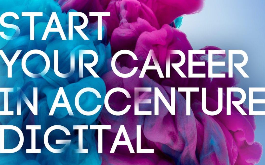 Domus Academy義大利設計碩士學院 2018年9月與Accenture Digital合開特別版服務設計碩士甄選