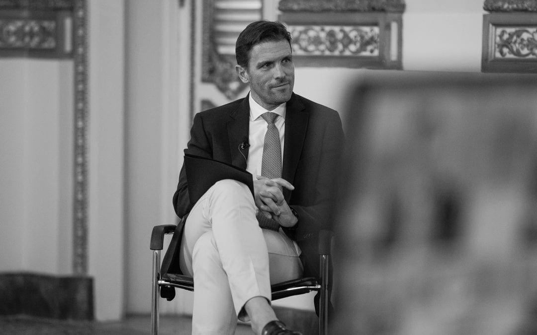 POLIMODA時尚學院「鞋款設計碩士」正式攜手Salvatore Ferragamo合開