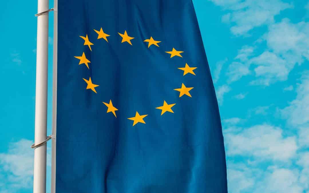 2018年10月 EEFT 歐洲教育展 義大利學校校友分享與代表面談系列活動