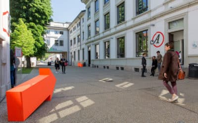NABA 米蘭藝術大學2019年10月學士班早起鳥申請優惠