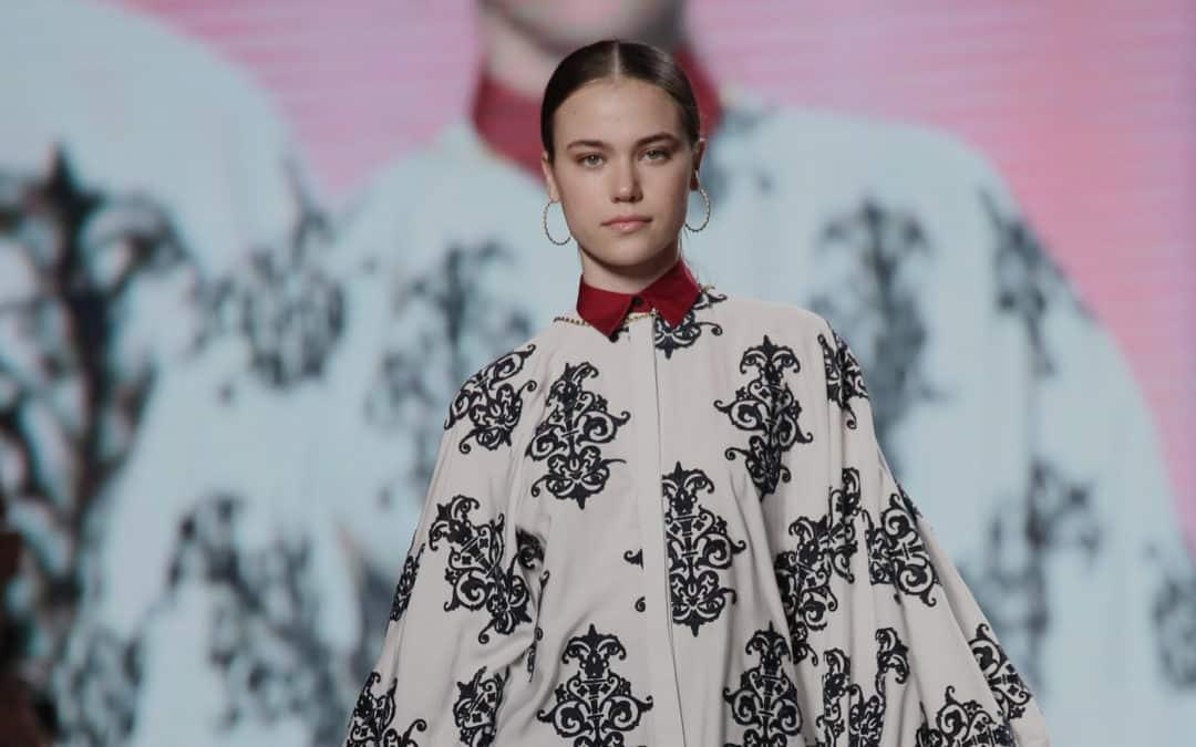 Fashionista 公布 2018 最新 時尚學院排名 Istituto Marangoni、POLIMODA 名列世界前十