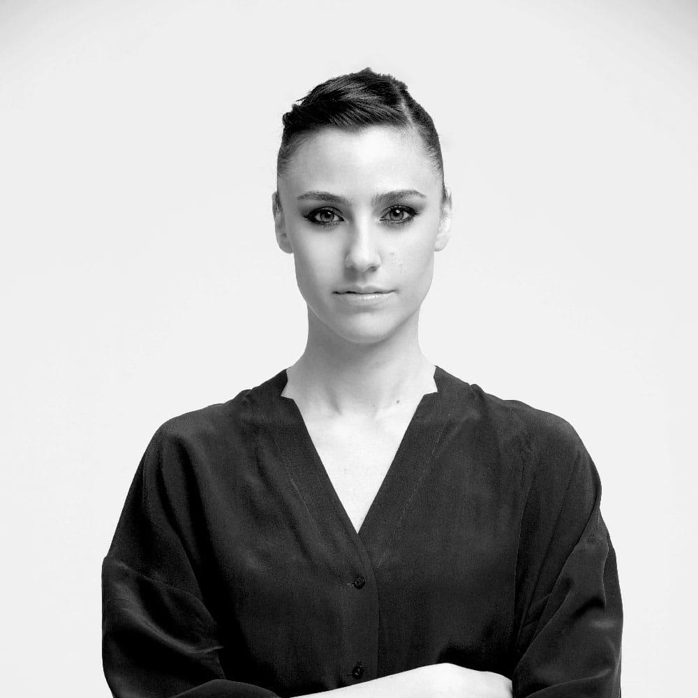 Giulia Bedoni