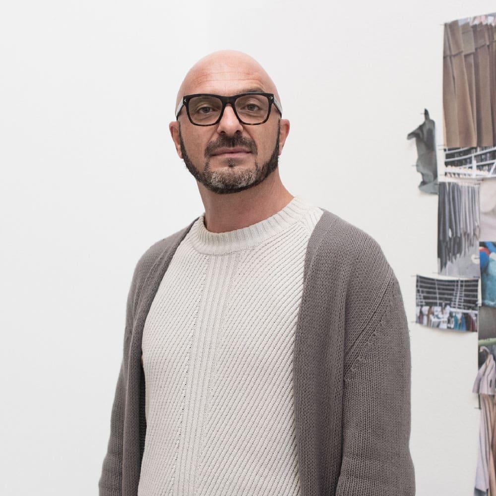 Manuel Ventroni