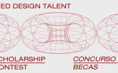 IED歐洲設計學院2021年西班牙校區學士全額獎學金