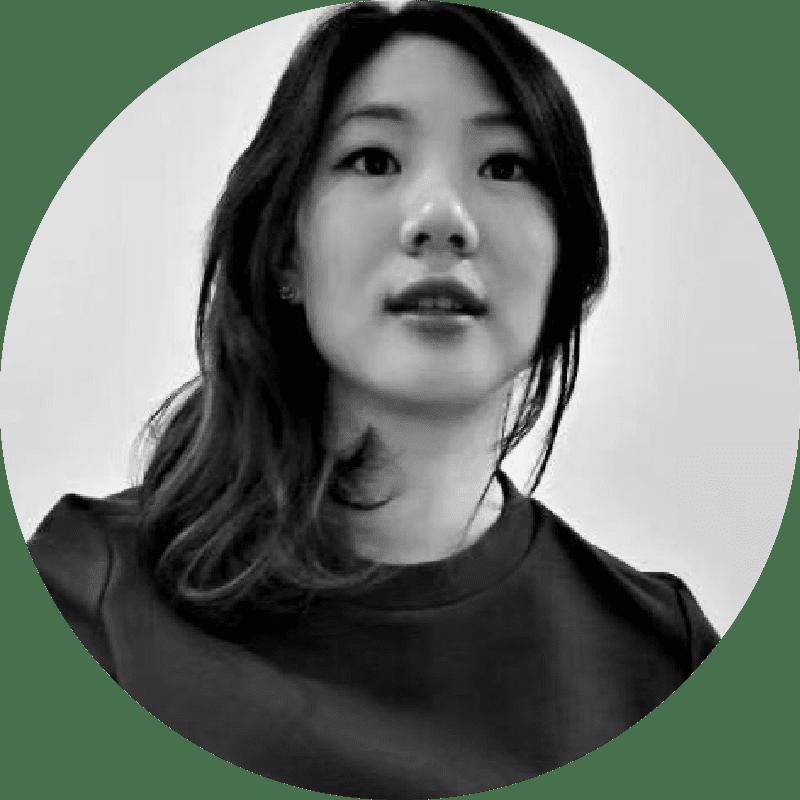Kate Chuang