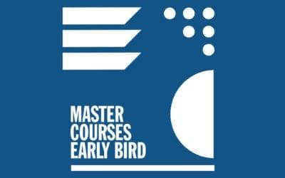 IED歐洲設計學院2021/22學年碩士早鳥優惠