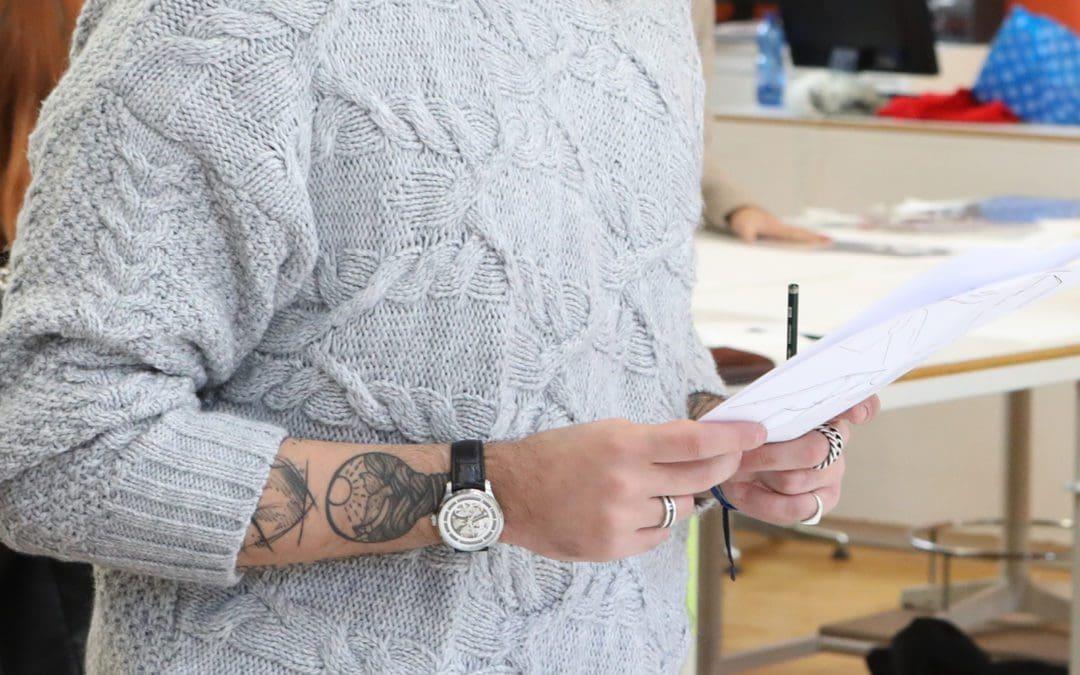 NABA 米蘭藝術大學 2022年2月藝術碩士課程最高50%學費減免留學獎學金